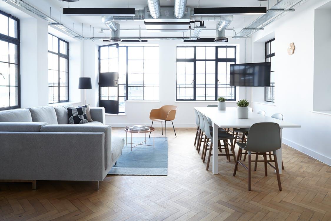 Prestito per acquisto mobili o bonus mobili 2017 for Ammortamento arredamento